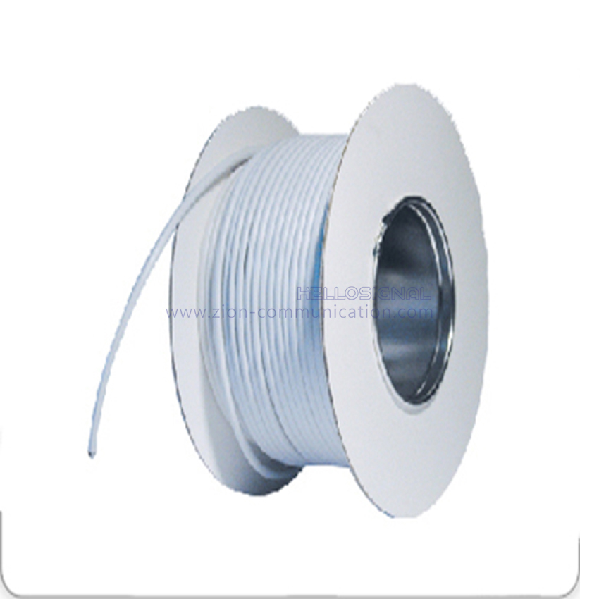 100m Paper Spool-kingtone elctronics