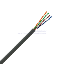 HELLOSIGNAL Industrial CAT5e Cable
