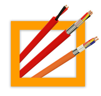 What is Fire Resistant Cable? What is PH120 & What is PH30?