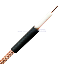 RG59 BC S 95%CCA PVC 75 Ohm CATV coaxial Cable