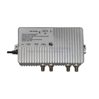 CATV Line Amplifier Outdoor Bidirectional Amplifier WF-1032-KL