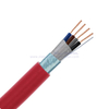 PH30 4×1.0mm² Fire Alarm Cables
