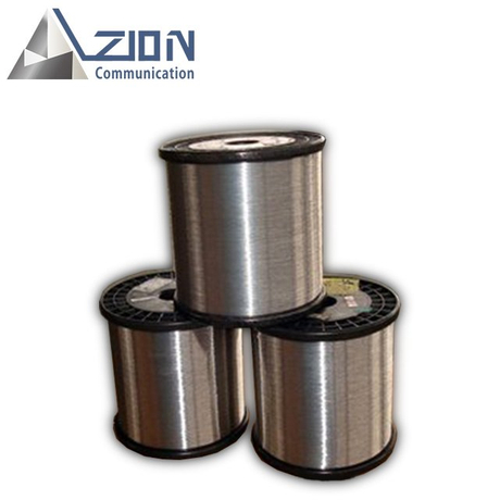 0.10mm-3.00mm Al-Mg alloy wire
