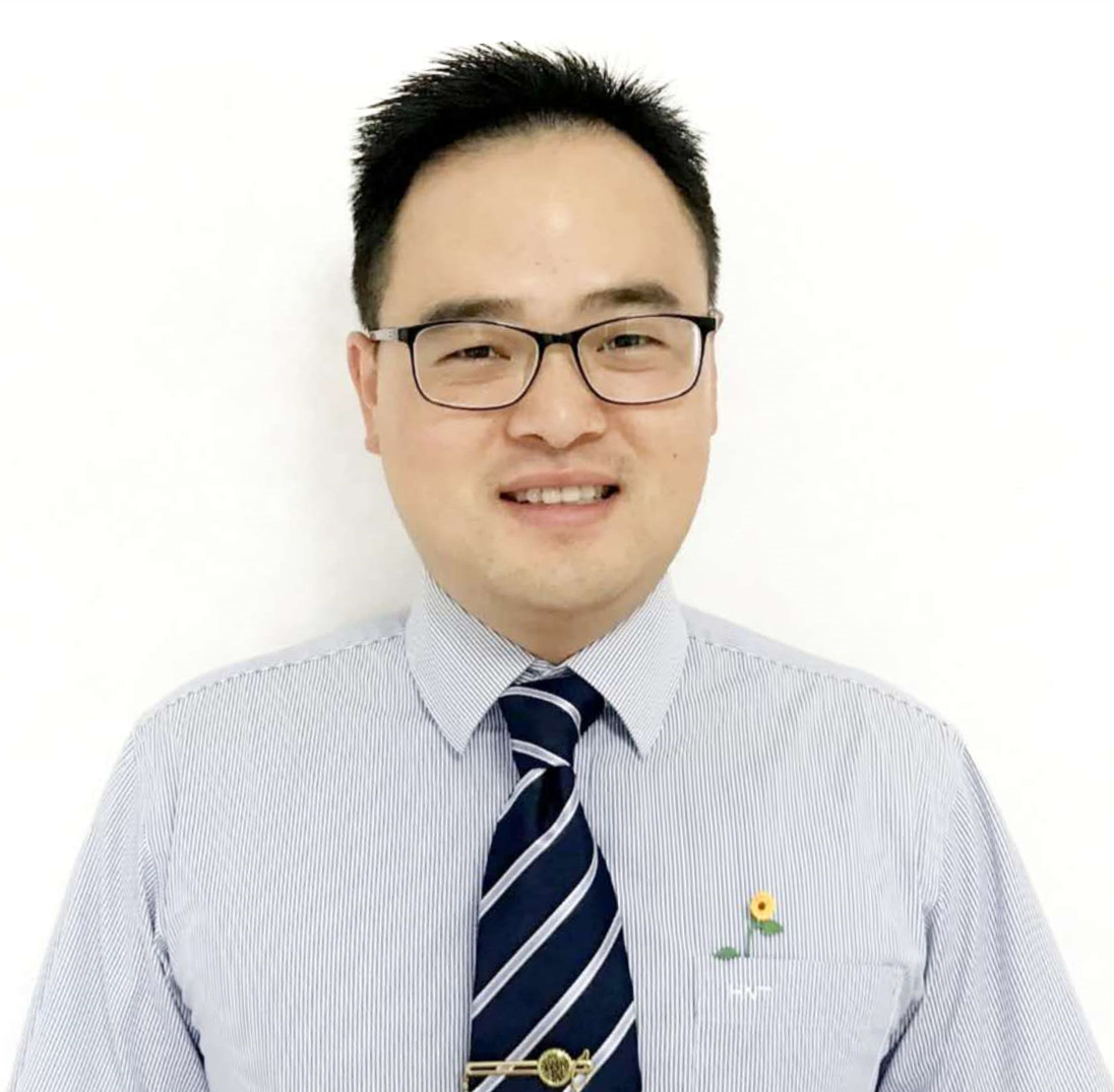 james xu - Fiber optic cable Product Director