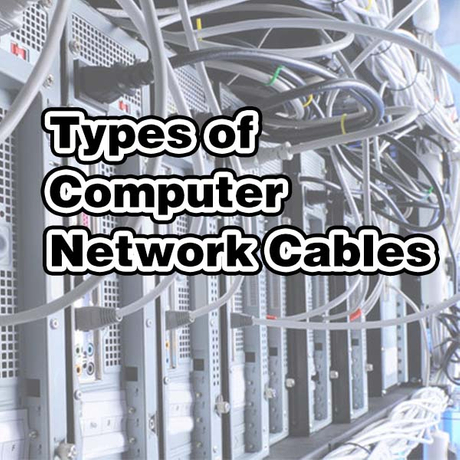 Types of Computer Network Cables.jpg