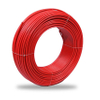 PH120 2×6.0mm² Fire Alarm Cables