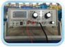 High Insulation resistance tester